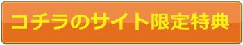 コチラのサイト特典ボタン