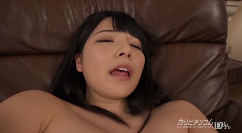 アナル図鑑-上原亜衣